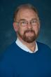 Stanford University Professor Timothy F. Bresnahan Renews Affiliation...