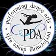 Performing Dance Arts, the GTA's Leading Dance Studio for...