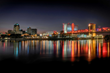 New Itinerary in Shreveport-Bossier Highlights Why it's One of the...