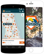 New Mobile App Simplifies Finding and Planning Outdoor Adventures