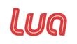 Lua Announces Integration with AWS GovCloud