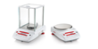 OHAUS Corporation Launches Pioneer PA+