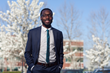 Corbridge Law Offices, P.C., Welcomes Nedu Nweze as an Assistant...