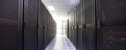 NJ Data Center