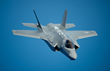 F-35 'Lightning II' to Make First U.S. Civilian Air Show Appearance at EAA AirVenture Oshkosh 2015