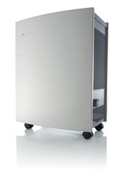 ECO10, ECO 10, Blueair, Energy Efficient Air Purifier
