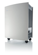 US Air Purifiers Announces Earth Day Price Reduction on ECO 10