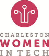 Charleston Women in Tech