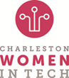 Charleston Women in Tech to Attend First-ever White House Tech Meetup