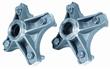 DuraBlue Fiber Reinforced Wheel Hubs