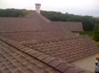 Best Contracting LLC, roofing, siding, gutters and exterior...