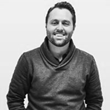 Community Branding Expert Anthony Domine Rejoins North Star as...