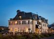 Silicon Valley's First Romantic Boutique Hotel Opens as Enchanté Boutique Hotel