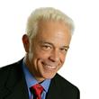 EarthCam CEO & Founder, Brian Cury.