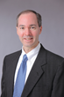 Mount Sinai Health System Names Dr. Sean P. Pinney Director of Heart Failure and Transplantation