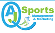 AJQ Sports