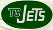 TC Jets