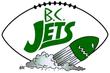 BC Jets