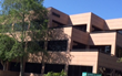 Growth Prompts Move to New San Diego Headquarters for Kiran Analytics