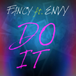 Fancy - Do It, Single Cover