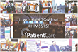 First ConCert by HIMSS™ certified Ambulatory EHR and Patient...