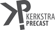 Kerkstra Joins AltusGroup; Bolsters Availability of CarbonCast...