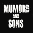 Mumford and Sons Tickets at DTE Energy Music Theatre, Walnut Creek...