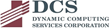 Dynamic Computing Services Expands Epic Offering and Creates Legacy...