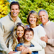 Whole Life Insurance Policies At Affordable Prices By Comparing Quotes