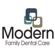 Modern Family Dental Care Opens a Second Location in North Charlotte