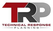 TRP Releases Innovative SMARTPLAN - Are Your Response Plans Smart...