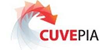 CUVEPIA Introduces True Real-time Endpoint Hacking Detection and Chase...