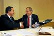 Sierra Nevada Corporation and the German Aerospace Center Announce New...