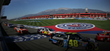 Contemporary Services Corporation Partners with Auto Club Speedway