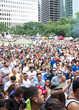 Houston Beer Fest Tickets on Sale Now