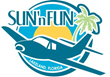 Lazydays Is Exclusive RV Dealership Partner for SUN 'n FUN on 2015...