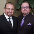 Huntington Beach Dentist, Dr. Rassouli, is Now Offering a Promotion to...