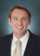 Lewis Roca Rothgerber Attorney Brent Owen Appointed to Colorado...
