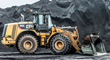 Expert Heavy Equipment Announces Competitive Strategy to Keep Customer...