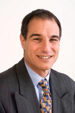 Dr. Mark R. Mandel