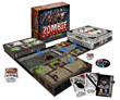 Zombie Mutation™ Game and Box