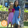 UV Skinz Introduces New UPF 50+ Sun and Swimwear Styles and Prints for...