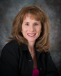 RE/MAX Agent Debra Reinhard Combines Closings with Charity