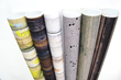 Backdrop Express Expands Material Options for Computer Printed Backdrop Line