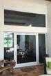 SIW Windows Receives NOA for Pivot Doors