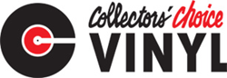 The premiere retailer of Vinyl LP's
