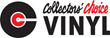 Collectors' Choice Vinyl Launches a New Retail Site Dedicated to Vinyl LP's