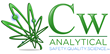 CW Analytical Introduces the 2015 Medical Marijuana Patient Guide