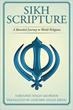 New Book Explores 'Sikh Scripture'