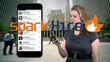 "Spark Hire Releases ""It's a Pleasure Hiring"" Video for Hiring Professionals Looking to Become More Efficient and Effective"